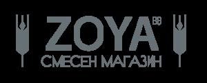 logo-zoya-smesen-new-01