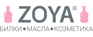 zoya_bilki_masla_kozmetika-02