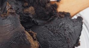 Комбо масло – африканското индийско орехче