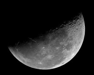 moon41-300x240