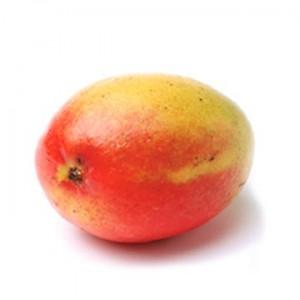sourced-mango-300x300