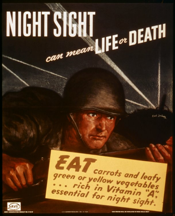 OriginalWW2 Posters