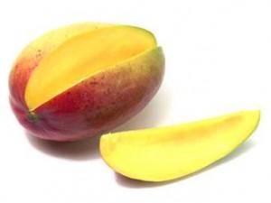 mango2-300x225