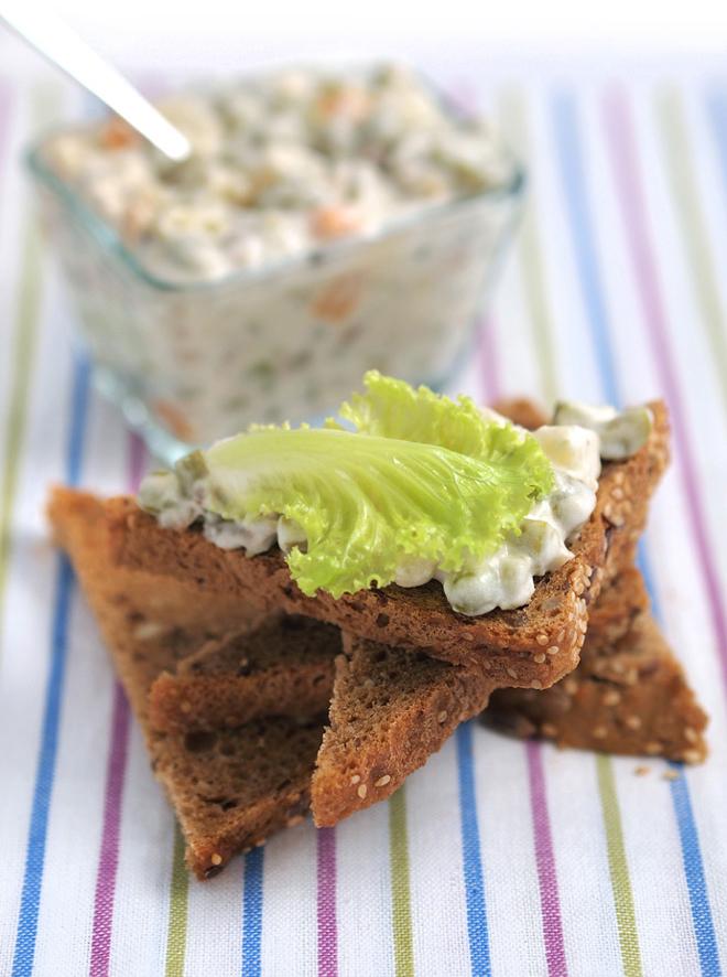 vegan-mayo-salad-01