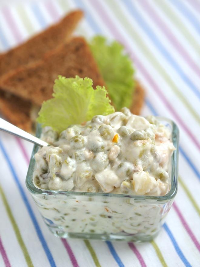 vegan-mayo-salad-02