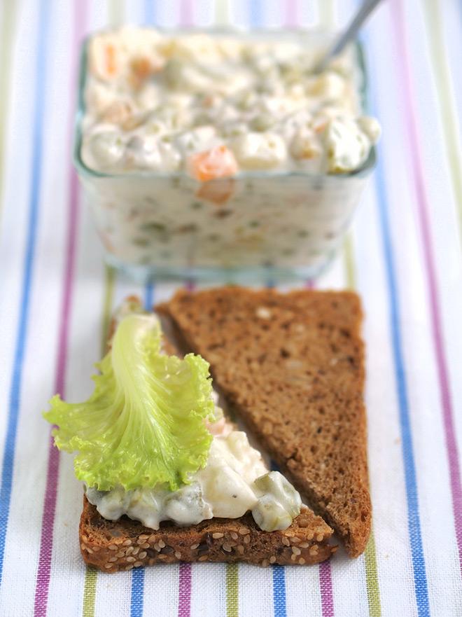 vegan-mayo-salad-03