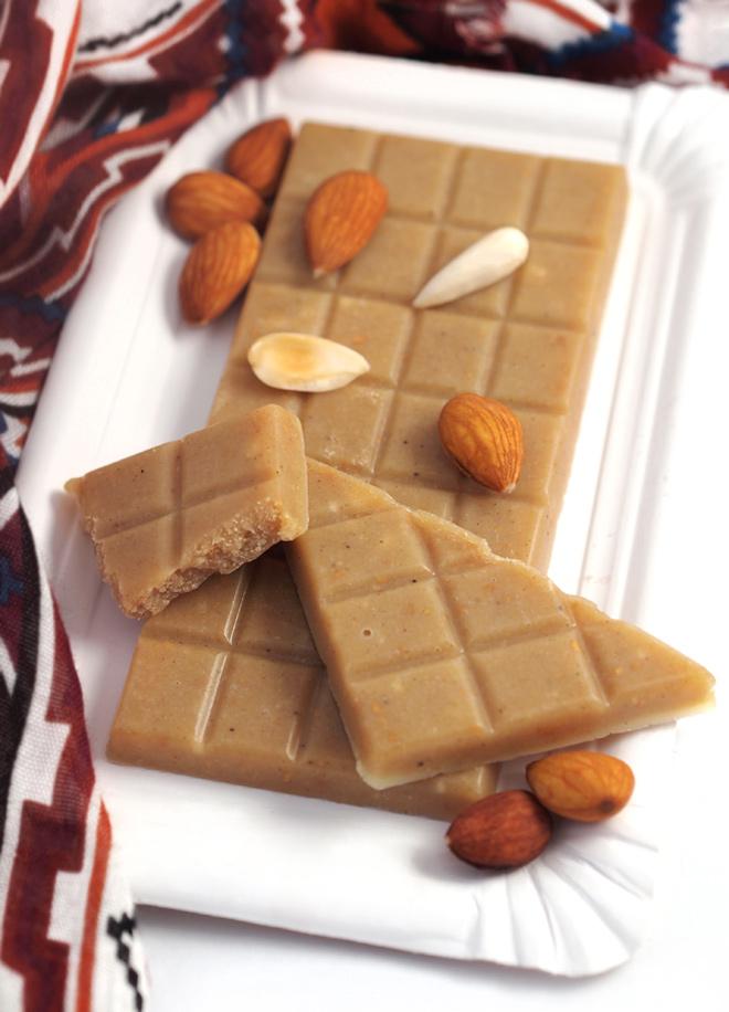 home-made-white-chocolate-bars-01