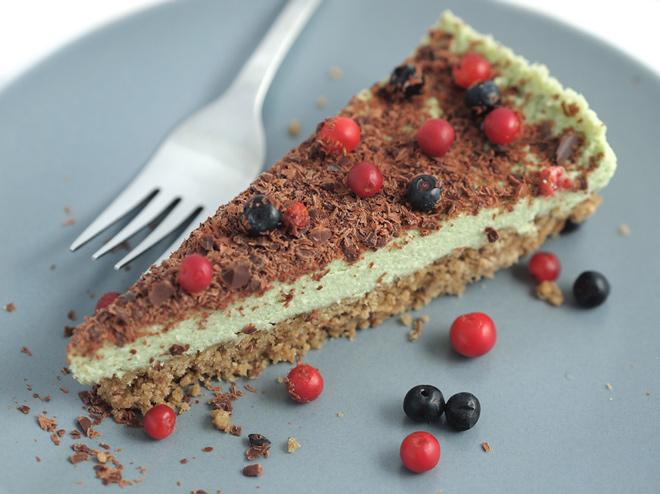 coconut_cake_02