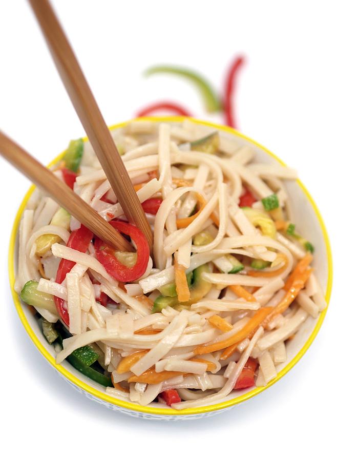 pad-thai-noodles-01