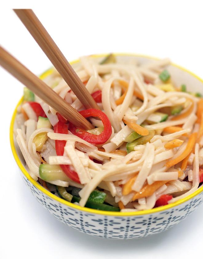 pad-thai-noodles-02