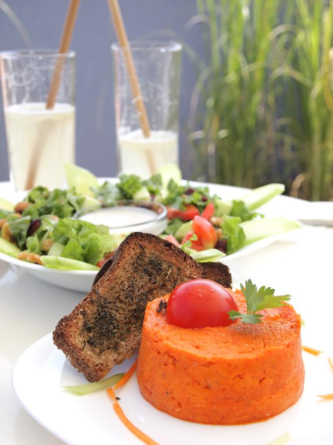 somavital-food-01