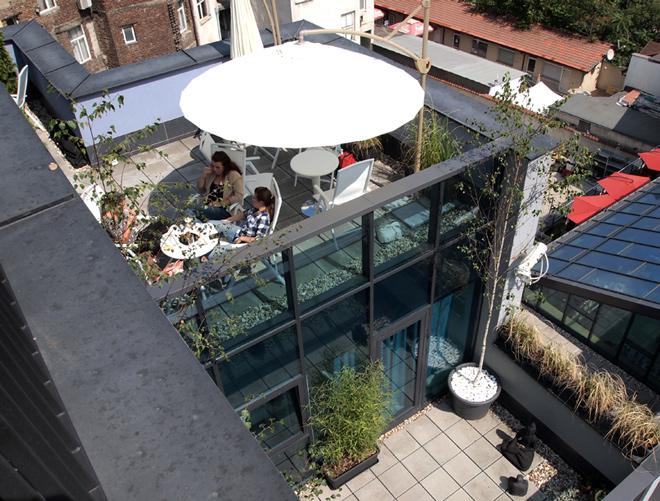 somavital-terrace-01