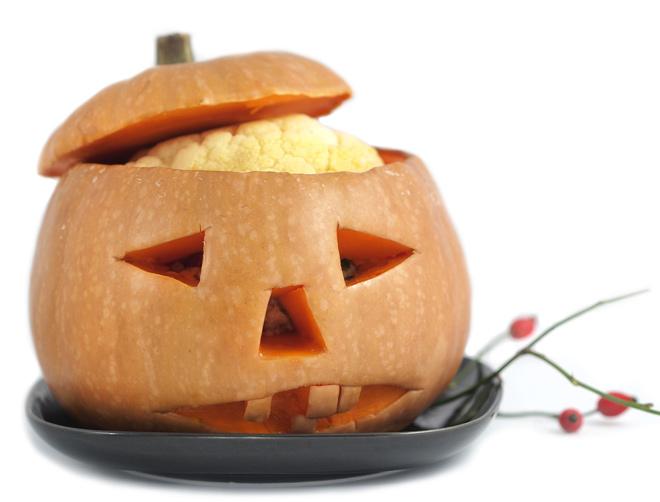 halloween pumpkin-01