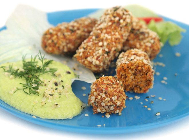 raw-carrot-croquettes-02