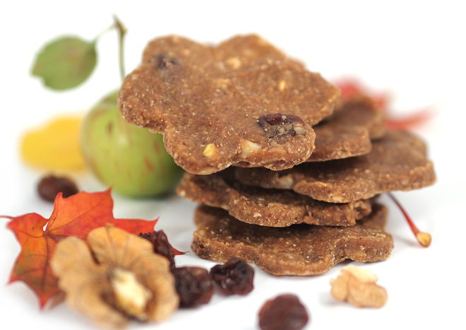 raw-lucama-cookies-02
