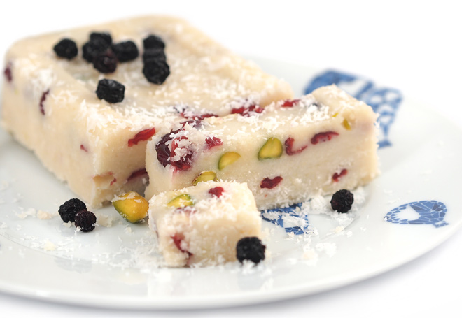 nougat-with-cranberries-02