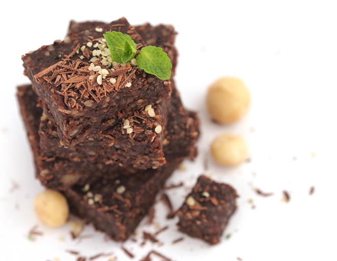 cocoa-browny-02