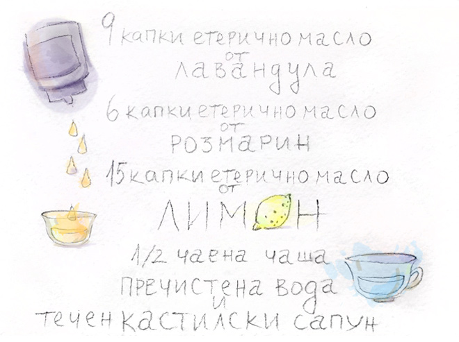 recipe-01