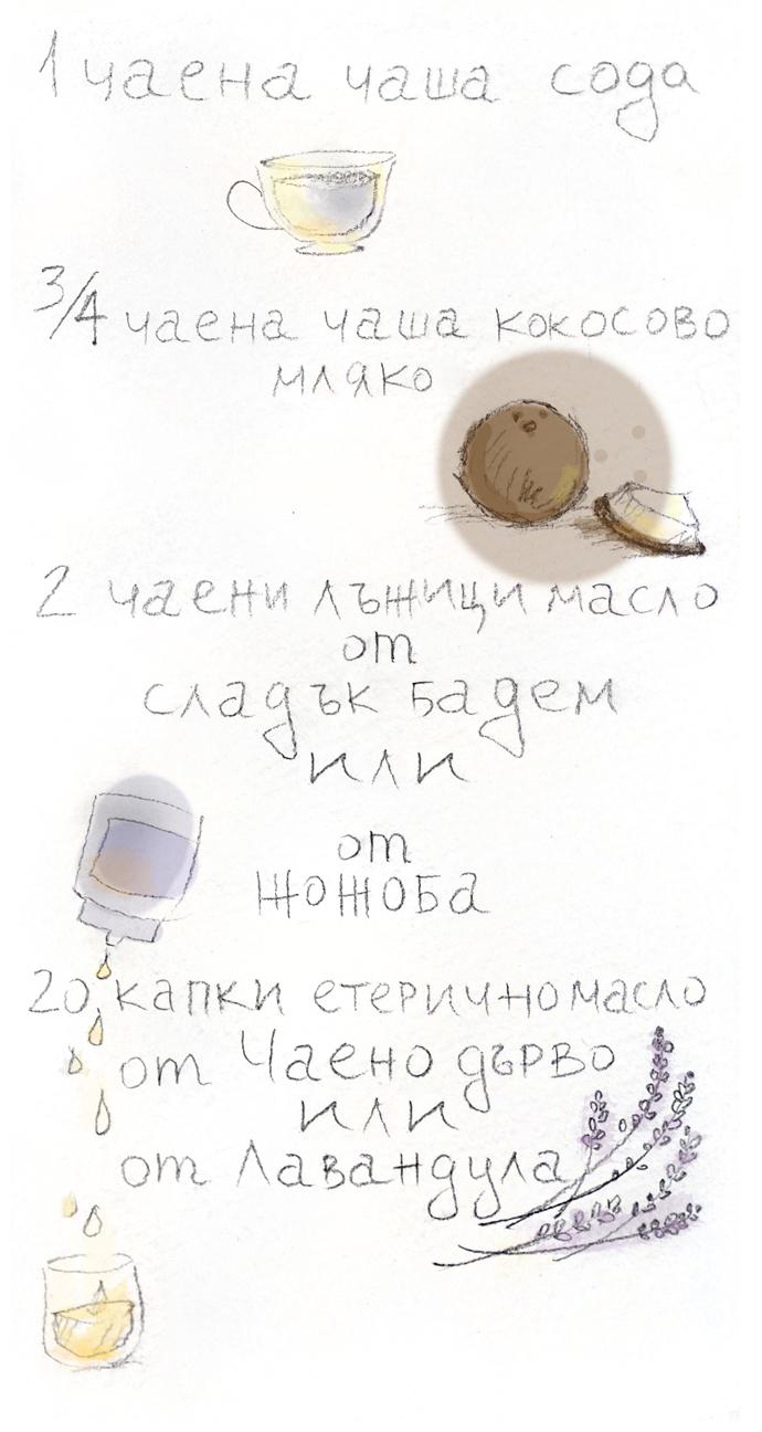 recipe-03