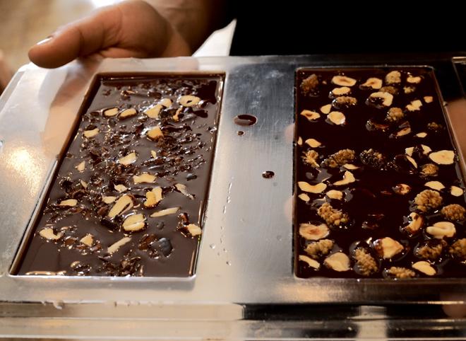 handmade-chocolate-01