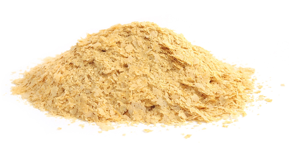 nutritional-yeast-02
