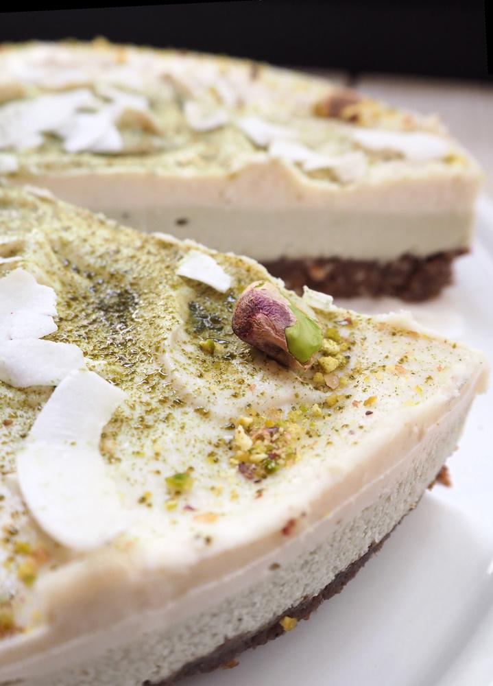matcha-cake-02