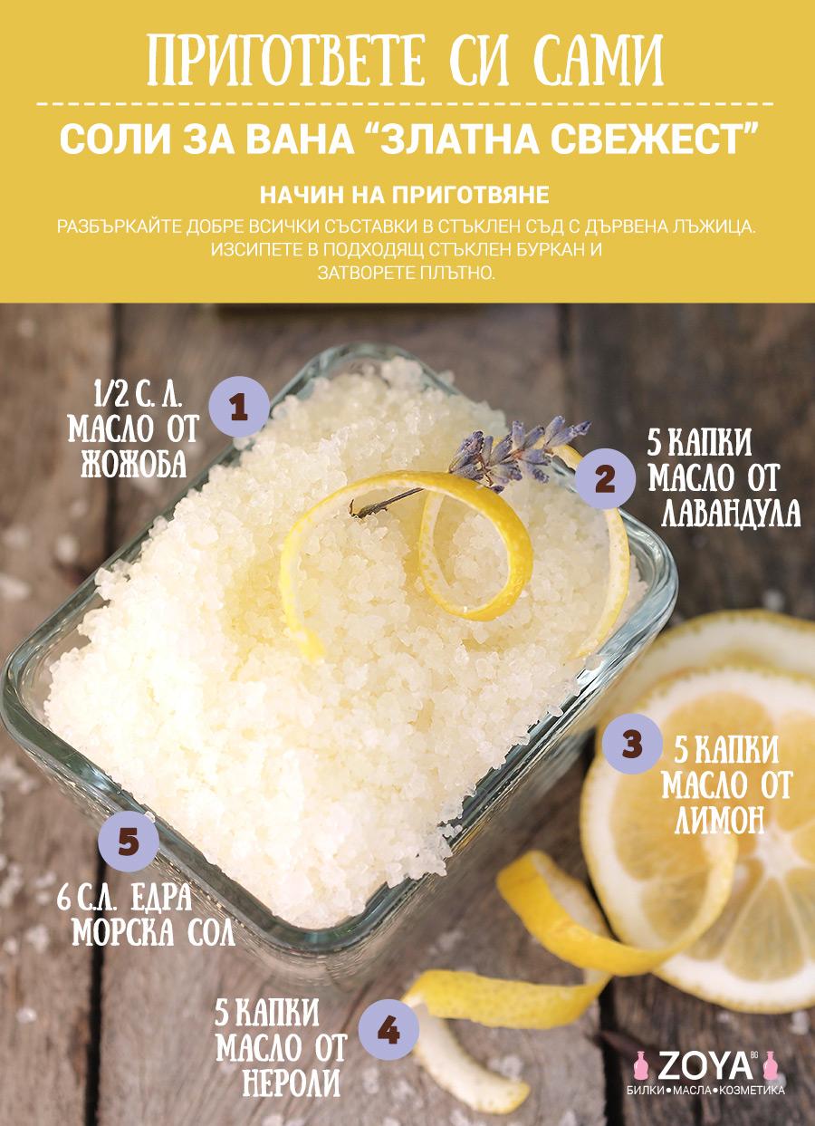 lemon-salts-FB+kukuriak