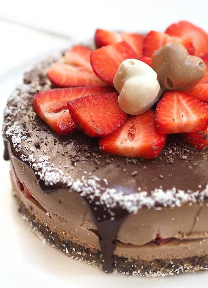 strawberry-cake-02