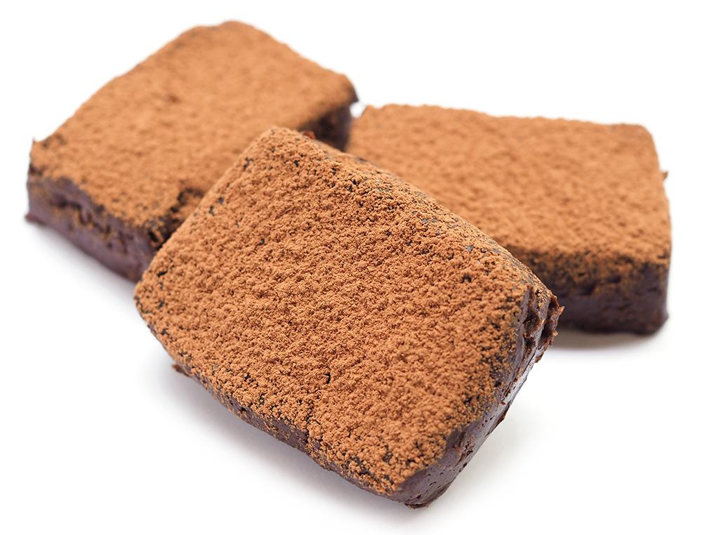 brownie-01