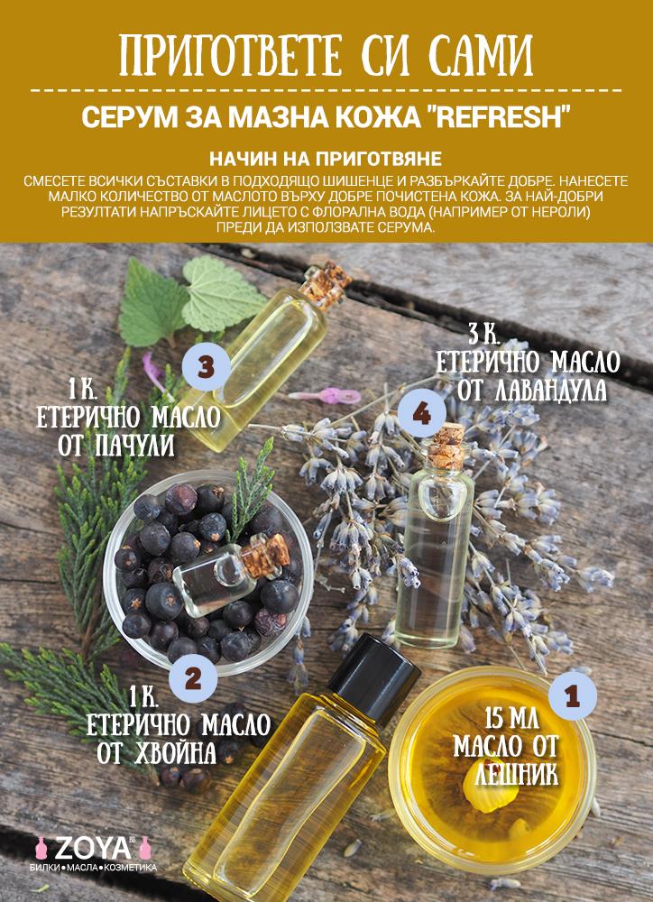 serum-oily-skin-kukuriak