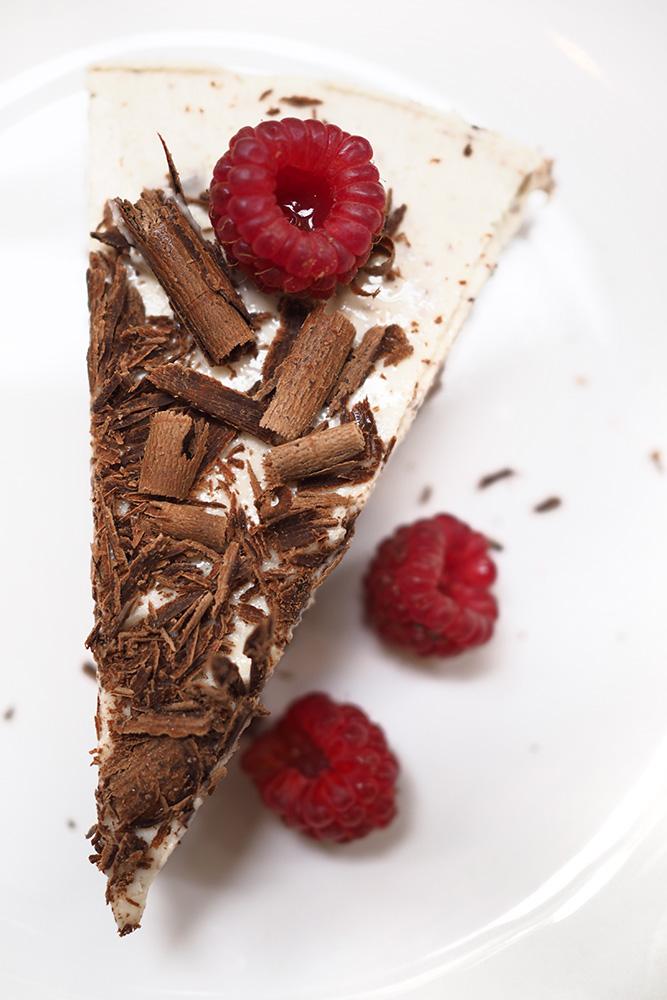stracciatella-cake-03