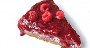 Торта Малина