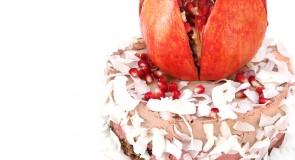 Торта с нар
