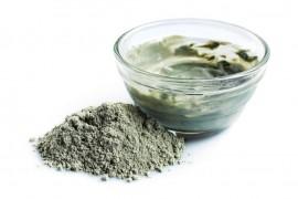 Основни познания за козметичната глина
